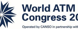 (PRNewsfoto/World ATM Congress)