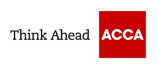 ACCA_Primary Logo_CMYK_Pos