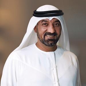 """أحمد بن سعيد: """"الحدث يمهّد للكثير من الفرص للتبادل التجاري والثقافي بين الدولتين الصديقتين"""""""