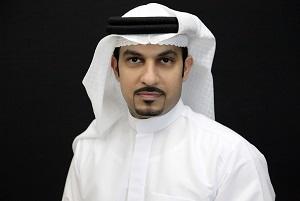 """ماجد المعلا: """"الإمارات أهم شريك تجاري للصين في العالم العربي وتسهم بنحو 26% من إجمالي تجارة الصين الخارجية غير النفطية مع الدول العربية"""""""