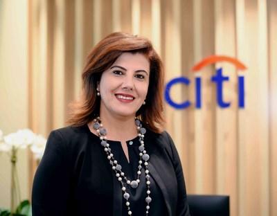 Citi Elissar-Farah-Antonios