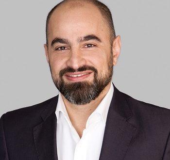Wissam Acr