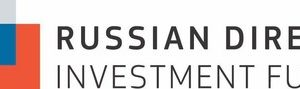 Russian Direct Investment Fund-Logo