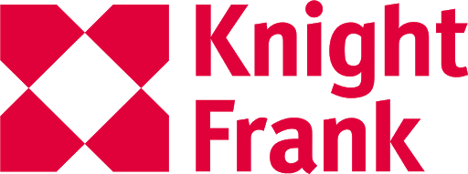 knight frank - Copy
