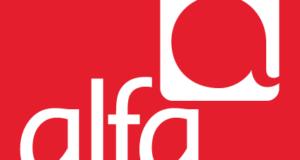 Logo-Alfa-Red-02