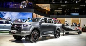 GWM-POER-at-Auto-Shanghai-2021