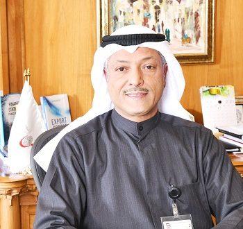 MR.Abdullah Ahmad Al sabeeh - Copy