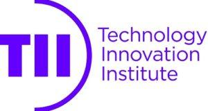 TII - logo_1619425690