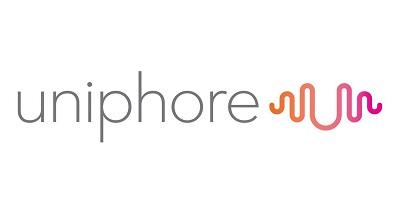 Uniphore logo_1617694768