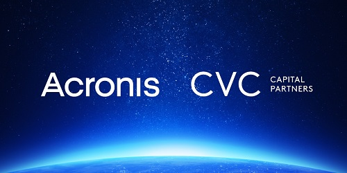 Acronis CVC new Investment round-picture_1620139301