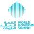 WGS logo_1620210150