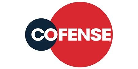 Cofense-Logo