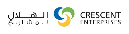 Crescent logo_1625397736