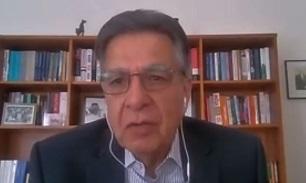 محسن خان
