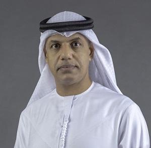 أحمد مصبح: أنظمتنا الرقمية تنجز 55 ألف بيان جمركي في اليوم الواحد
