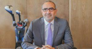 Imad Dana CEO of Al Zorah Development Company (Photo - AETOSWire)_1630831933