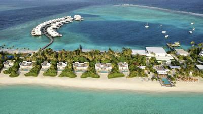 Jumeirah-Maldives