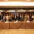 Photo 1 - National Human Security Forum