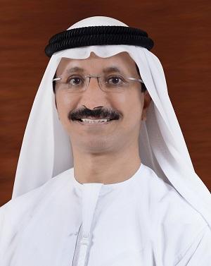 """سلطان بن سليم: تقدم دبي بخطى ثابتة لزيادة قيمة تجارتها مع العالم والارتقاء بالقطاع التجاري ليكون من أهم الروافع الرئيسية للاقتصاد الوطني"""""""