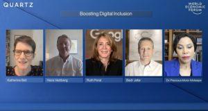 WEF - Boosting Digital Inclusion (Photo - AETOSWire)_1632393764